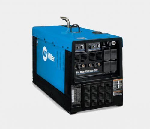 Big-Blue®-450-Duo-CST™.jpg
